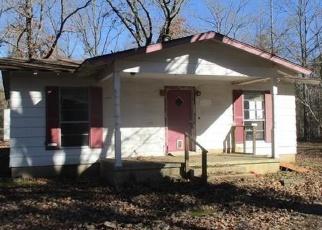 Casa en Remate en Honobia 74549 CLINE RD - Identificador: 4346603901