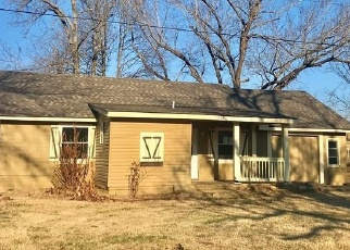 Casa en Remate en Mountainburg 72946 HIGHWAY 282 - Identificador: 4346611780