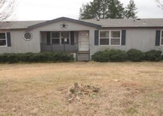 Casa en Remate en Denison 75021 TRAIL RD - Identificador: 4346613526