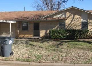 Casa en Remate en Wichita Falls 76306 RUIDOSA DR - Identificador: 4346616597