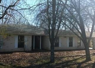 Casa en Remate en Charleston 72933 CHARMONT DR - Identificador: 4346627993