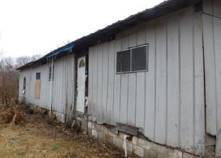 Casa en Remate en Pea Ridge 72751 N HIGHWAY 94 - Identificador: 4346630160