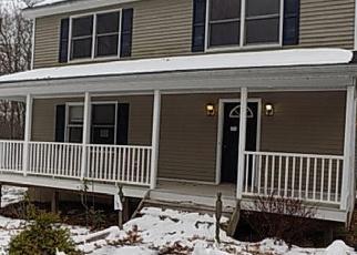 Casa en Remate en Milford 18337 VAN BUREN CT - Identificador: 4346633677
