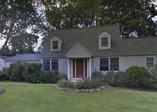 Casa en Remate en Westport 06880 FAIRPORT RD - Identificador: 4346656897