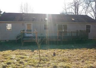 Casa en Remate en Inwood 25428 WINSTON AVE - Identificador: 4346661712