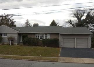 Casa en Remate en Massapequa Park 11762 HARBOR LN - Identificador: 4346712959