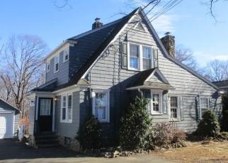 Casa en Remate en Middlebury 06762 WHITE AVE - Identificador: 4346715122