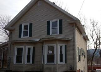 Casa en Remate en Ware 01082 EDDY ST - Identificador: 4346722136