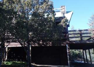 Casa en Remate en Pine 85544 W FARA DR - Identificador: 4346726968