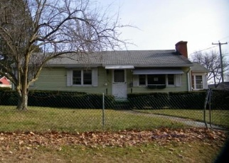 Casa en Remate en Indian Orchard 01151 OAK ST - Identificador: 4346729592