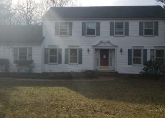 Casa en Remate en Skillman 08558 SUNSET RD - Identificador: 4346731339