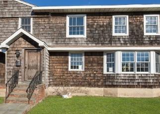 Casa en Remate en Island Park 11558 BRIGHTON RD - Identificador: 4346754557