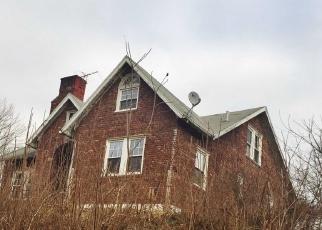 Casa en Remate en Red Hook 12571 ALBANY POST RD - Identificador: 4346760686