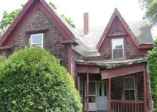 Casa en Remate en West Wareham 02576 COUNTY RD - Identificador: 4346772960