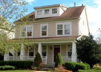 Casa en Remate en California 20619 LANTANA LN - Identificador: 4346774260