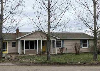 Casa en Remate en Scottsville 24590 VALMONT LN - Identificador: 4346783463