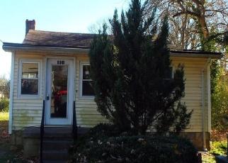 Casa en Remate en Colonial Beach 22443 2ND ST - Identificador: 4346786523