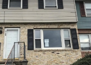 Casa en Remate en Waynesboro 17268 SHEFFIELD MANOR BLVD - Identificador: 4346787847