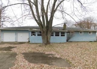Casa en Remate en Finleyville 15332 SENECA DR - Identificador: 4346795733