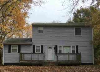 Casa en Remate en Port Norris 08349 MILBOURNE DR - Identificador: 4346813233