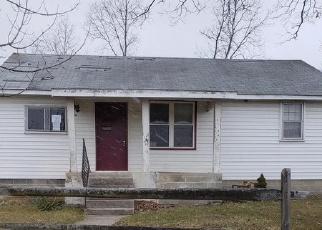 Casa en Remate en Maysville 26833 KNOBLEY RD - Identificador: 4346820691