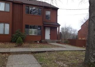 Casa en Remate en Brandenburg 40108 PIPING ROCK RD - Identificador: 4346836905