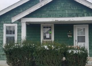 Casa en Remate en Hamilton 45015 BROUGH AVE - Identificador: 4346840394