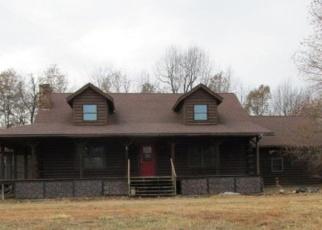 Casa en Remate en Kevil 42053 OLD HINKLEVILLE RD - Identificador: 4346851789