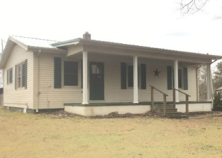 Casa en Remate en Somerset 42501 GODBY DR - Identificador: 4346853540