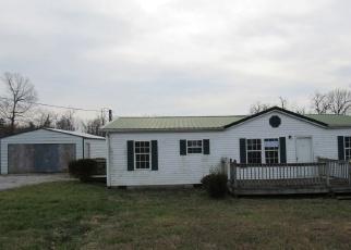 Casa en Remate en Big Clifty 42712 SPURRIER RD - Identificador: 4346858351