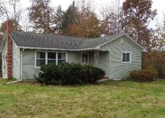 Casa en Remate en Milroy 17063 LOCKES MILL RD - Identificador: 4346885958