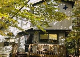 Casa en Remate en Pocono Lake 18347 WINAMAC DR - Identificador: 4346886382