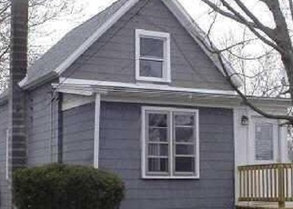 Casa en Remate en Retsof 14539 TENTH ST - Identificador: 4346889902