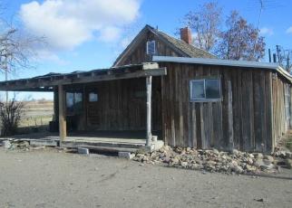 Casa en Remate en Wilder 83676 ALLENDALE RD - Identificador: 4346894262