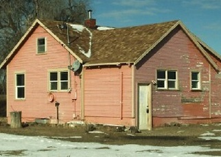 Casa en Remate en Gooding 83330 STATE HIGHWAY 46 - Identificador: 4346895133