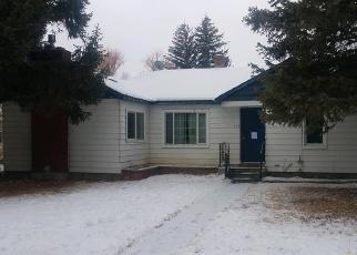 Casa en Remate en Arco 83213 LOUISE DR - Identificador: 4346896455