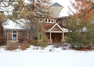 Casa en Remate en La Grande 97850 MORGAN LAKE RD - Identificador: 4346897327