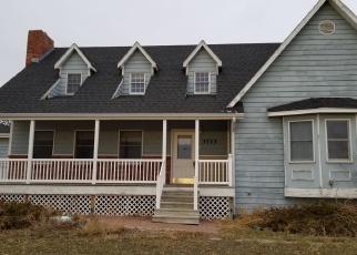 Casa en Remate en Torrington 82240 LINCOLN ST - Identificador: 4346904786