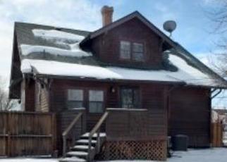 Casa en Remate en Greybull 82426 7TH AVE N - Identificador: 4346908728