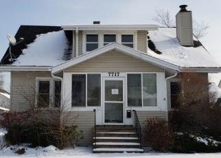 Casa en Remate en Kenosha 53143 17TH AVE - Identificador: 4346917929