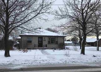 Casa en Remate en Manitowoc 54220 S 18TH ST - Identificador: 4346918353