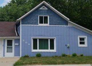 Casa en Remate en Little Chute 54140 E MCKINLEY AVE - Identificador: 4346926684