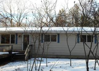 Casa en Remate en Hixton 54635 COUNTY ROAD A - Identificador: 4346930172