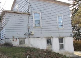 Casa en Remate en Elmsford 10523 S MONTGOMERY AVE - Identificador: 4346967410