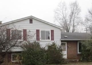 Casa en Remate en Westland 48186 S INKSTER RD - Identificador: 4346972222