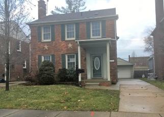 Casa en Remate en Southgate 48195 COMMONWEALTH ST - Identificador: 4346978805