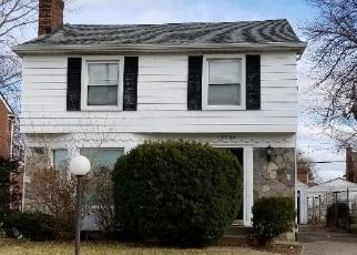 Casa en Remate en Detroit 48235 LITTLEFIELD ST - Identificador: 4346981419