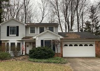 Casa en Remate en Livonia 48152 BRETTON DR - Identificador: 4346986684