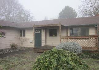Casa en Remate en Vancouver 98665 NW 12TH CT - Identificador: 4347011197