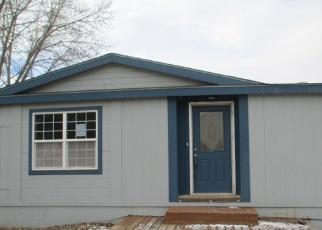 Casa en Remate en Reardan 99029 S MAPLE ST - Identificador: 4347017334
